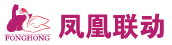 北京凤凰联动图书发行有限公司