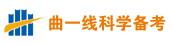 北京五三金典图书有限公司