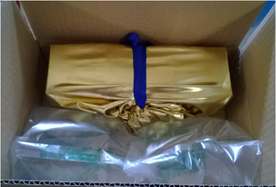 http://img3.ddimg.cn/00247/hujianrui/礼品包装5.jpg