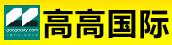 北京高高国际文化传媒有限责任公司
