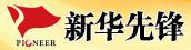 北京新华先锋出版科技有限公司