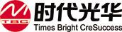 北京时代光华图书有限公司