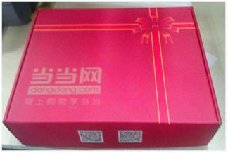 http://img3.ddimg.cn/00483/hujianrui/汇总46.JPG