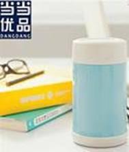 http://img3.ddimg.cn/00483/hujianrui/17.JPG