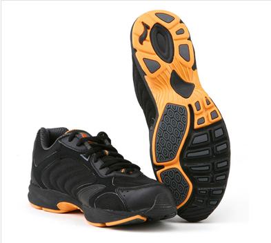 李宁运动鞋跑鞋087